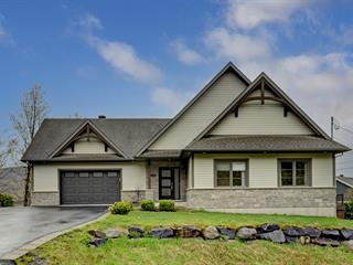 House for sale in Stoneham-et-Tewkesbury, Capitale-Nationale, 146, Chemin des Faucons, 25434727 - Centris.ca