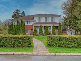 House for sale in Pointe-Claire, Montréal (Island), 100, Avenue  Hilary, 15153712 - Centris.ca