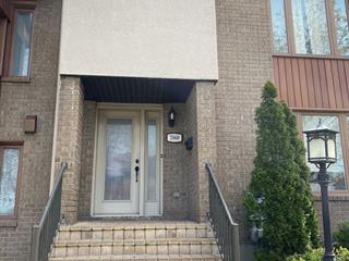Condominium house for rent in Brossard, Montérégie, 7060, Place  Turenne, 19317498 - Centris.ca