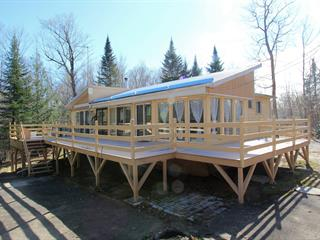 Maison à vendre à Amherst, Laurentides, 585, Chemin des Sureaux, 21777654 - Centris.ca