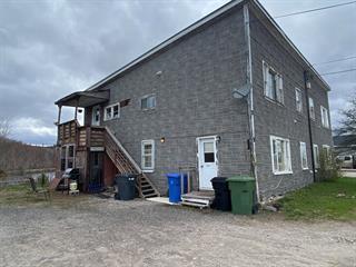 Quadruplex for sale in Témiscaming, Abitibi-Témiscamingue, 922, Chemin  Kipawa, 23282199 - Centris.ca