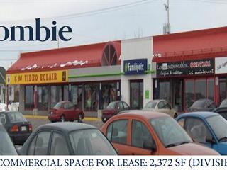 Commercial unit for rent in Québec (Beauport), Capitale-Nationale, 949 - 969, Avenue  Nordique, 11835342 - Centris.ca