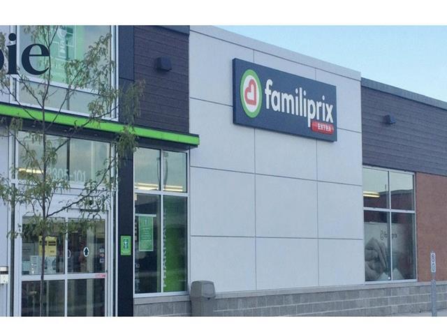 Commercial unit for rent in Brossard, Montérégie, 3260, boulevard  Lapinière, 26693040 - Centris.ca