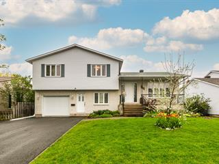 Maison à vendre à Varennes, Montérégie, 203, Rue  Jeanne-Hayet, 14646984 - Centris.ca