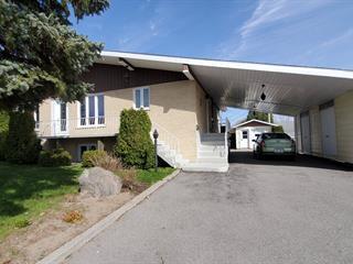 Maison à vendre à Saguenay (Canton Tremblay), Saguenay/Lac-Saint-Jean, 32, Rue  Yvonne, 18101112 - Centris.ca