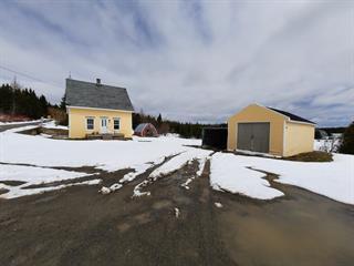 House for sale in Saint-Honoré-de-Témiscouata, Bas-Saint-Laurent, 23, Rue  Principale, 13670578 - Centris.ca