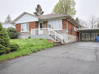 Maison à vendre à Châteauguay, Montérégie, 15, Rue  Yvon, 10611488 - Centris.ca