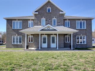 Condo à vendre à Lévis (Les Chutes-de-la-Chaudière-Ouest), Chaudière-Appalaches, 2417, Route  Lagueux, app. 2, 11925199 - Centris.ca
