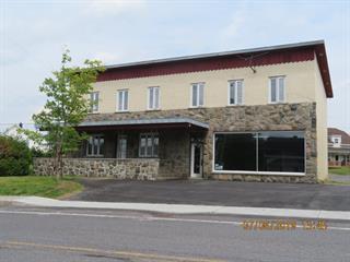 House for sale in Lac-des-Aigles, Bas-Saint-Laurent, 84, Rue  Principale, 20609890 - Centris.ca