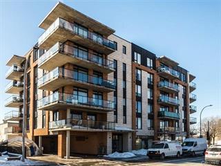 Condo / Appartement à louer à Montréal (Saint-Léonard), Montréal (Île), 7190, boulevard  Provencher, app. 503, 14660044 - Centris.ca