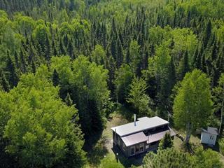 House for sale in Saint-Antonin, Bas-Saint-Laurent, 130, Chemin  Viel, 20937013 - Centris.ca