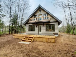House for sale in Lac-des-Plages, Outaouais, 25, Chemin  Marier, 17254447 - Centris.ca