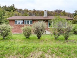 Maison à vendre à Cantley, Outaouais, 554, Montée de la Source, 18444371 - Centris.ca
