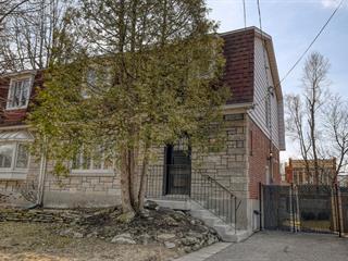 Maison à vendre à Saint-Lambert (Montérégie), Montérégie, 263, Avenue de Sanford, 10313226 - Centris.ca