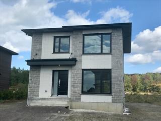 Maison à vendre à Québec (Sainte-Foy/Sillery/Cap-Rouge), Capitale-Nationale, 1, Rue  William-Wood, 11671042 - Centris.ca