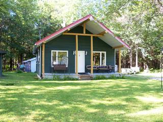 Cottage for sale in Sainte-Christine-d'Auvergne, Capitale-Nationale, 8, Rue du Chevreuil, 10935322 - Centris.ca