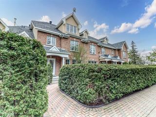 Condominium house for sale in Montréal (Saint-Laurent), Montréal (Island), 7588, boulevard  Henri-Bourassa Ouest, 17014260 - Centris.ca