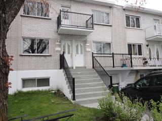 Duplex for sale in Montréal (LaSalle), Montréal (Island), 8284 - 8286, Rue  Dora, 18238242 - Centris.ca