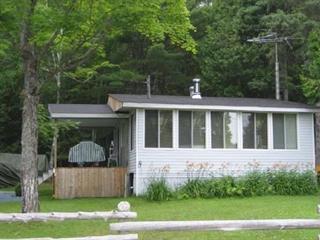 House for sale in Val-des-Bois, Outaouais, 115, Chemin  Corbeil, 22666808 - Centris.ca