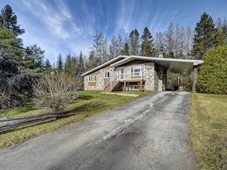 House for sale in Saint-Honoré, Saguenay/Lac-Saint-Jean, 7340, boulevard  Martel, 14920846 - Centris.ca
