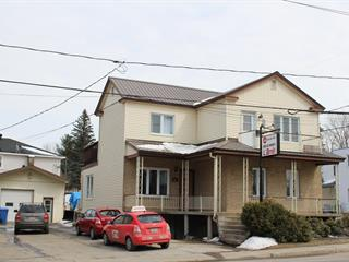 Business for sale in Lachute, Laurentides, 177, Avenue  Bethany, 12866970 - Centris.ca