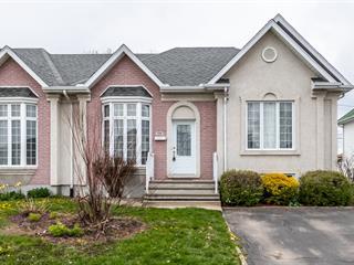 House for sale in Trois-Rivières, Mauricie, 1500, Rue  Ledoux, 19719974 - Centris.ca