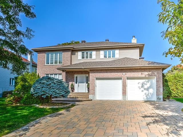 House for sale in Kirkland, Montréal (Island), 146, Rue  Argyle, 11289059 - Centris.ca