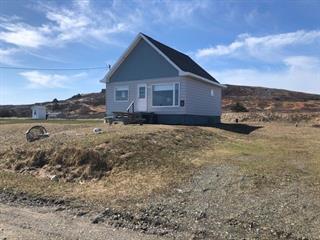 Cottage for sale in Les Îles-de-la-Madeleine, Gaspésie/Îles-de-la-Madeleine, 74, Chemin de la Baie-de-Plaisance, 13759639 - Centris.ca