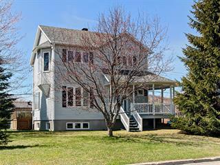 House for sale in Lac-Beauport, Capitale-Nationale, 39, Chemin du Boisé, 25538724 - Centris.ca