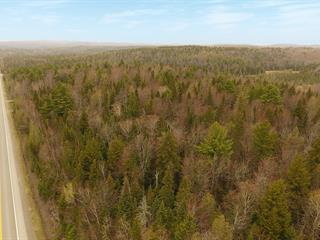 Lot for sale in Mille-Isles, Laurentides, Route  329, 17902494 - Centris.ca