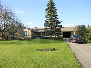 Maison à vendre à Cookshire-Eaton, Estrie, 102, Rue de Cookshire, 9966680 - Centris.ca
