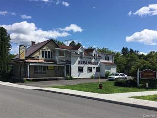 Triplex à vendre à Saint-Liguori, Lanaudière, 731Z - 733Z, Rue  Principale, 11203220 - Centris.ca