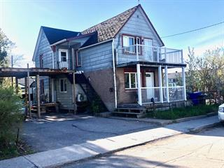Duplex à vendre à Gatineau (Hull), Outaouais, 13, Rue  Arthur-Guertin, 14206362 - Centris.ca