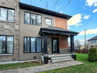 House for sale in Québec (Les Rivières), Capitale-Nationale, 4508, Rue  Jacques-Crépeault, 15745072 - Centris.ca