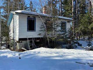 House for sale in La Macaza, Laurentides, 259, Chemin du Lac-Chaud, 19108265 - Centris.ca