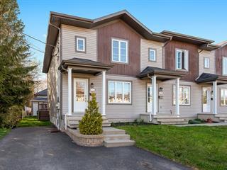 Maison à vendre à Québec (La Haute-Saint-Charles), Capitale-Nationale, 3484, Rue du Golf, 20488888 - Centris.ca