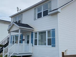Duplex à vendre à Shawinigan, Mauricie, 1591 - 1593, Avenue de Grand-Mère, 28842069 - Centris.ca