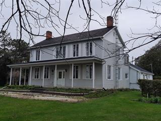 House for sale in Saint-Georges-de-Clarenceville, Montérégie, 1049, Rue  Front Nord, 17583609 - Centris.ca