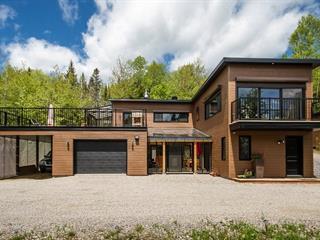 House for sale in Fossambault-sur-le-Lac, Capitale-Nationale, 403, Chemin du Sommet, 17832542 - Centris.ca