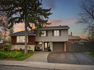 Maison à vendre à Dorval, Montréal (Île), 265, Avenue  Roy, 21970454 - Centris.ca
