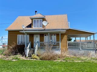 House for sale in Saint-Pierre-les-Becquets, Centre-du-Québec, 513, Route  218, 26975405 - Centris.ca
