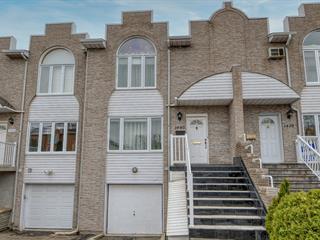 House for rent in Montréal (Lachine), Montréal (Island), 1440, Terrasse  Louis-Basile-Pigeon, 27178981 - Centris.ca