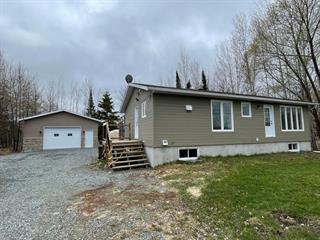 Maison à vendre à Val-d'Or, Abitibi-Témiscamingue, 3997, Chemin  Blanchette, 14403926 - Centris.ca