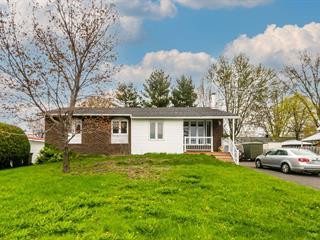 Maison à vendre à Saint-Mathias-sur-Richelieu, Montérégie, 532, Chemin des Patriotes, 11309546 - Centris.ca