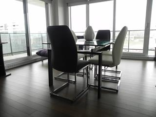 Condo / Apartment for rent in Lévis (Desjardins), Chaudière-Appalaches, 5620, Rue  J.-B.-Michaud, apt. 837, 26422289 - Centris.ca