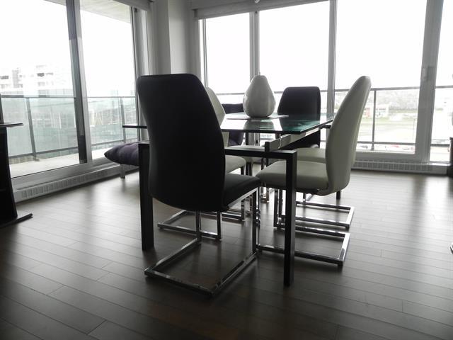 Condo / Appartement à louer à Lévis (Desjardins), Chaudière-Appalaches, 5620, Rue  J.-B.-Michaud, app. 837, 26422289 - Centris.ca