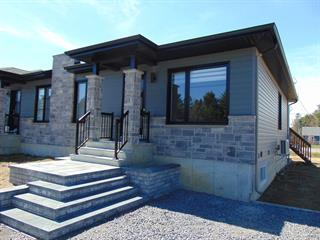 Maison à vendre à Sainte-Catherine-de-la-Jacques-Cartier, Capitale-Nationale, 701, Rue des Sables, 26625561 - Centris.ca