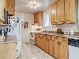 House for sale in L'Épiphanie, Lanaudière, 110, Rang de la Cabane-Ronde, 25506443 - Centris.ca
