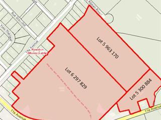 Land for sale in Rawdon, Lanaudière, 11e Avenue, 19599159 - Centris.ca