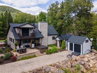 Maison à vendre à Sainte-Brigitte-de-Laval, Capitale-Nationale, 88, Rue  Saint-Georges, 12042915 - Centris.ca